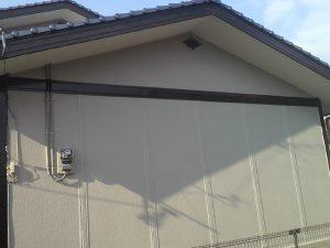 外壁塗装・塗替え
